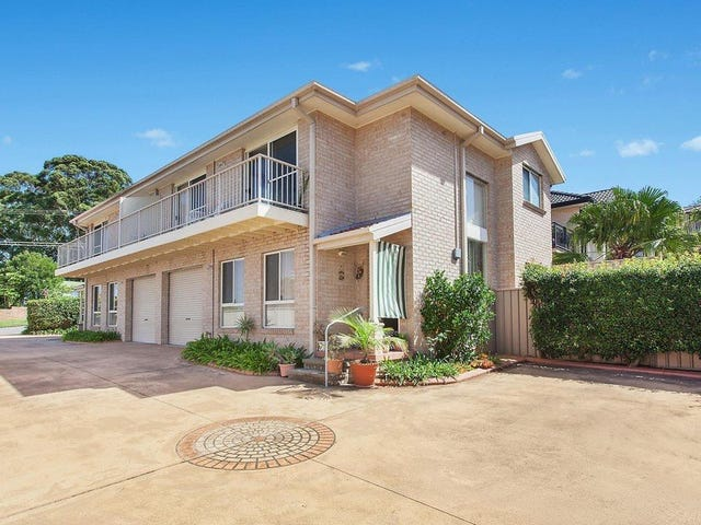 2/19 Henry Parry Drive, East Gosford, NSW 2250