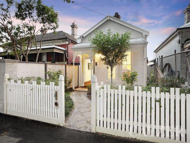 204 Clark Street, Port Melbourne, Vic 3207