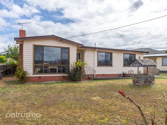8 Dumas Terrace, New Norfolk, Tas 7140