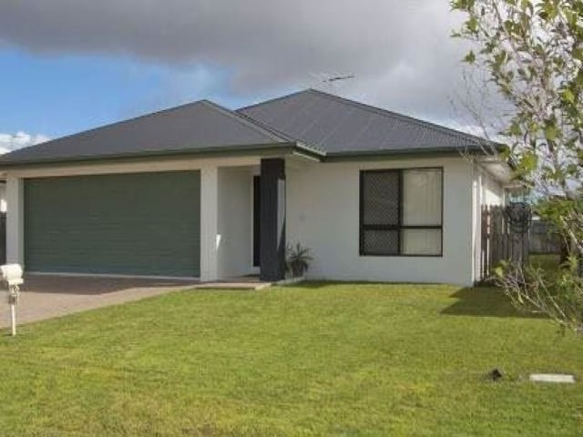 28 Wexford Crescent, Mount Low, Qld 4818