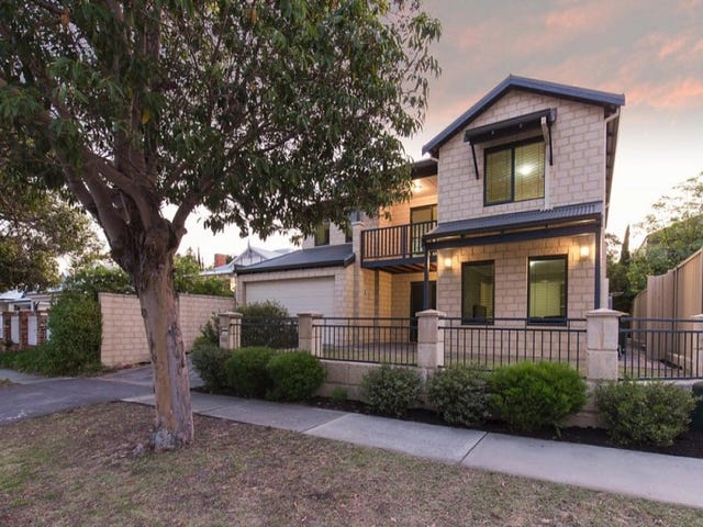161 Holbeck Street, Doubleview, WA 6018