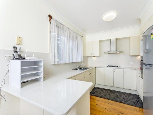 106 Peel Road, Baulkham Hills, NSW 2153