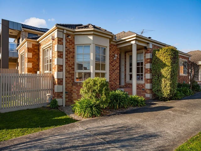 1/18 Mount Street, Glen Waverley, Vic 3150