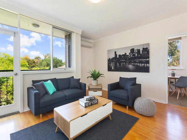 10/74 Rathmines Road, Hawthorn East, Vic 3123