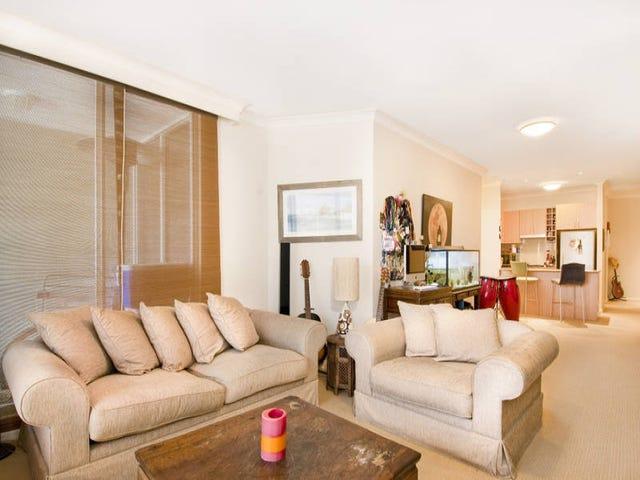 107/12 Howard Avenue, Dee Why, NSW 2099