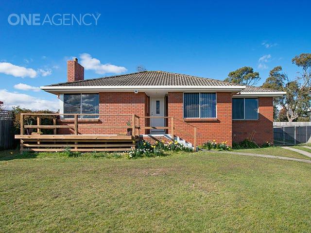 27 Leeander Crescent, Ravenswood, Tas 7250