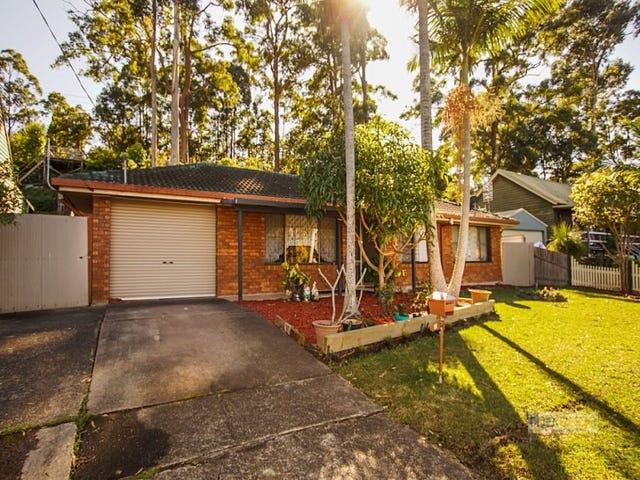 70 Taloumbi Road, Coffs Harbour, NSW 2450
