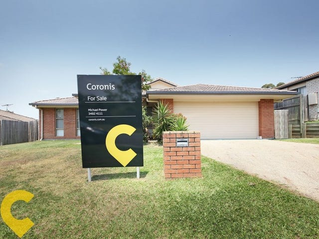 8 Wirragrove Court, Kallangur, Qld 4503