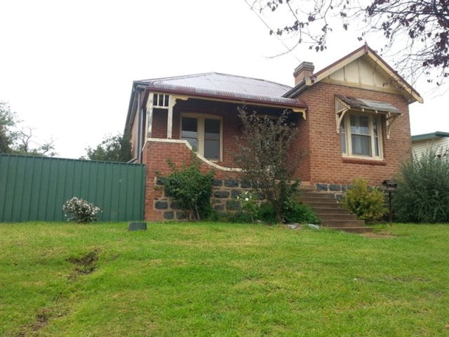 15 Eleanor, Goulburn, NSW 2580