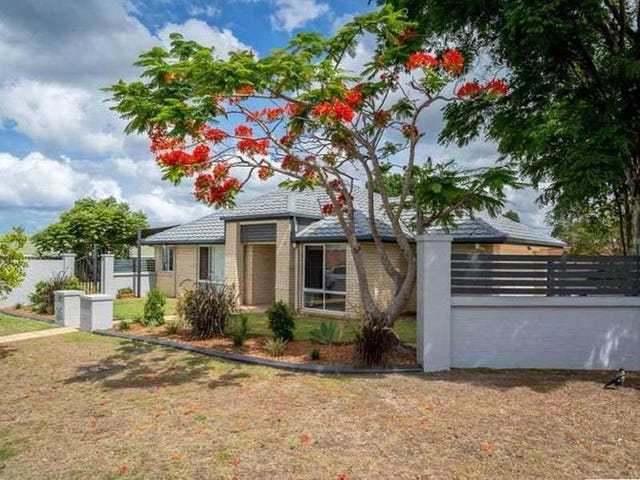 2 Stillwater Crescent, Robina, Qld 4226