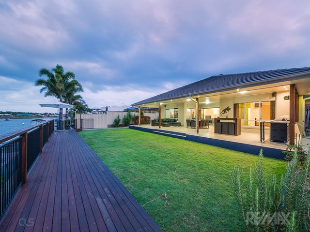 24 Barklya Crescent, Bongaree, Qld 4507