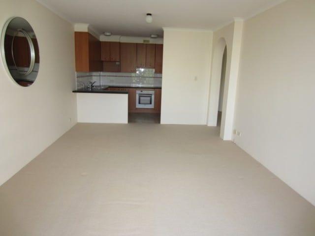 22/25-29 Devonshire Street, Chatswood, NSW 2067