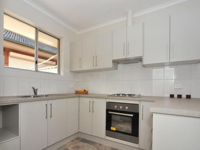 3/54 Buller Terrace, Alberton, SA 5014