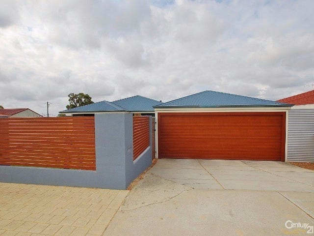 41 Berkley Road, Marangaroo, WA 6064