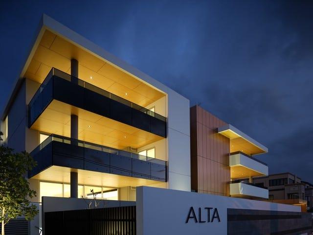 'ALTA' Woodroffe Avenue, Main Beach, Qld 4217