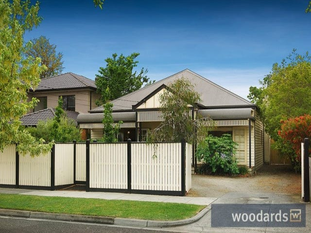 31 Marquis Road, Bentleigh, Vic 3204