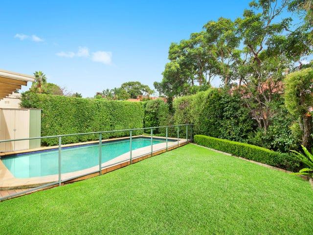 9 Faraday Avenue, Rose Bay, NSW 2029