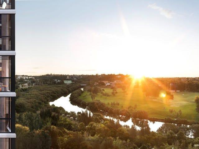 Wolli Creek, NSW 2205
