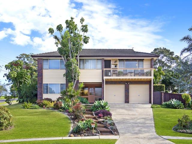 26 Valparaiso Avenue, Toongabbie, NSW 2146