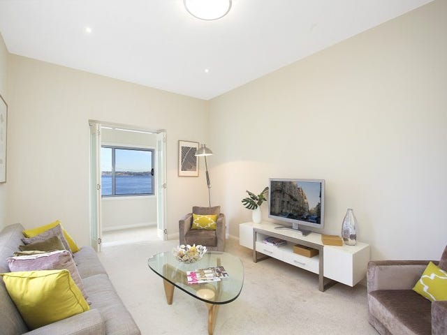 1/25 The Crescent, Manly, NSW 2095