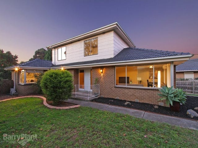 103 Glenfern Road (Entry via Yarrowee Street), Ferntree Gully, Vic 3156