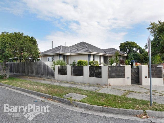 51 Bloomfield Road, Noble Park, Vic 3174