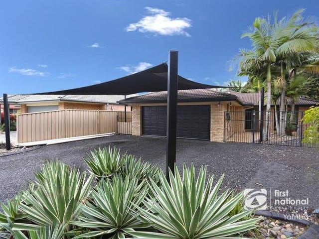 5 Eliza Court, Yamba, NSW 2464