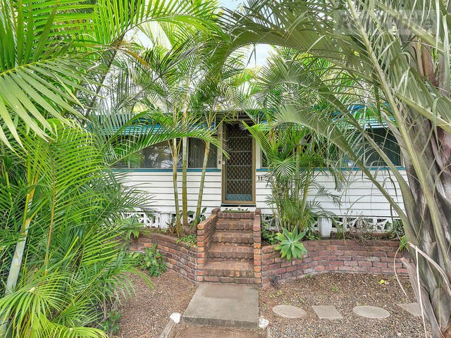 11 Waterford Road, Gailes, Qld 4300