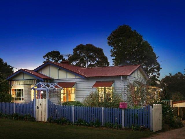 184 Hat Hill Road, Blackheath, NSW 2785