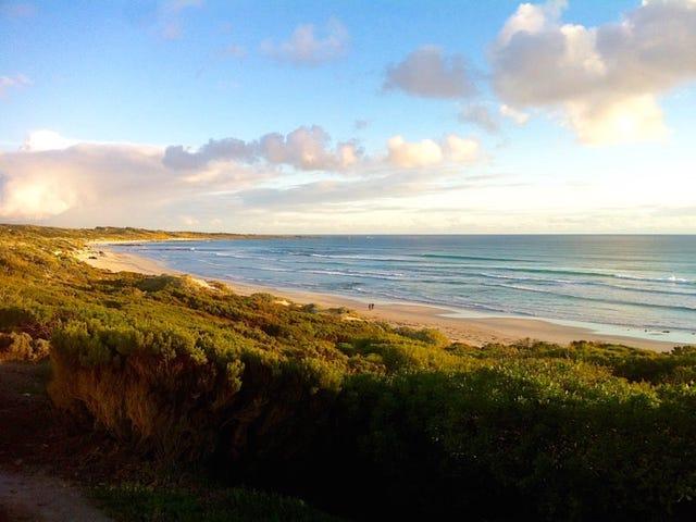 Lot 4 West Coast, King Island, Tas 7256