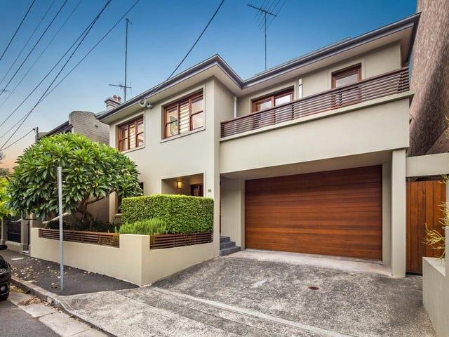 96 Hereford Street, Glebe, NSW 2037