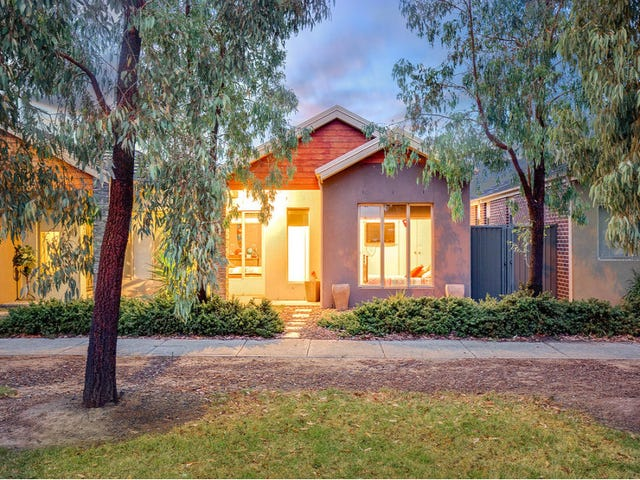 7 Tranquil Lane, Cranbourne North, Vic 3977