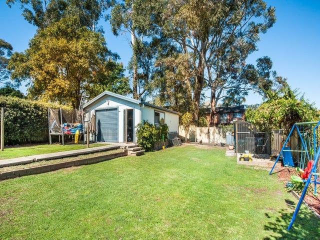 22 Grevillea Crescent, Berkeley Vale, NSW 2261