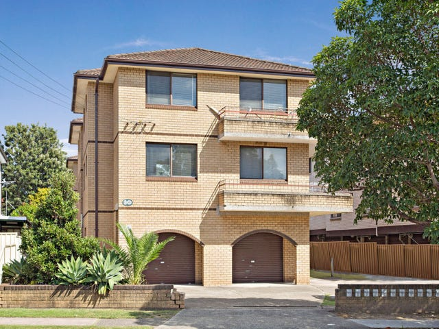 10/50 Beamish Street, Campsie, NSW 2194
