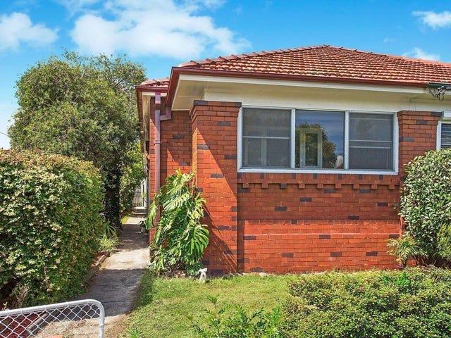 19 Short Street, Summer Hill, NSW 2130