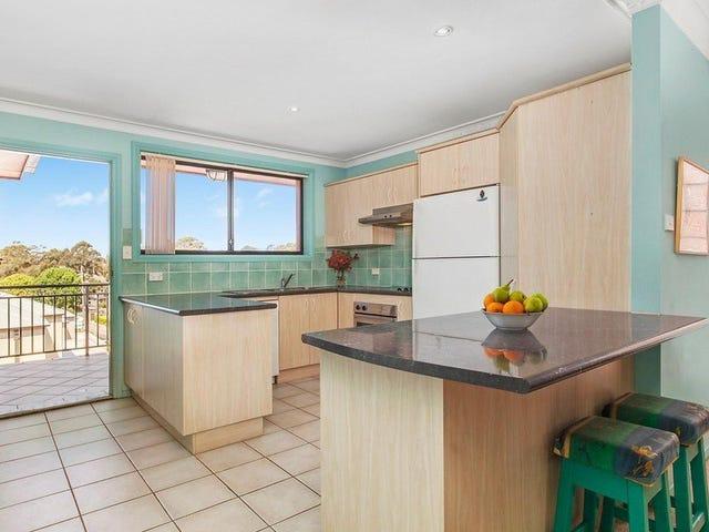 7A Cooinda Place, Kiama, NSW 2533