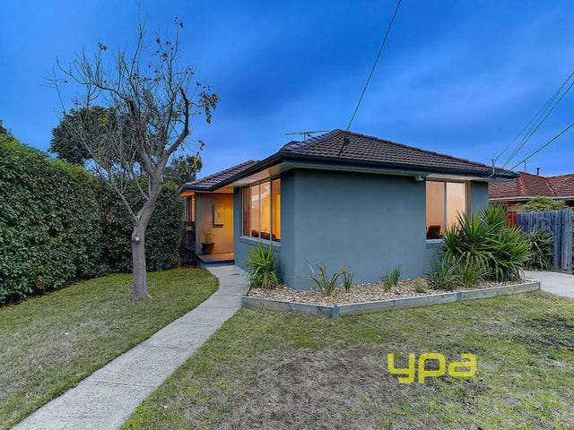 5 Mayfair Close, Gladstone Park, Vic 3043