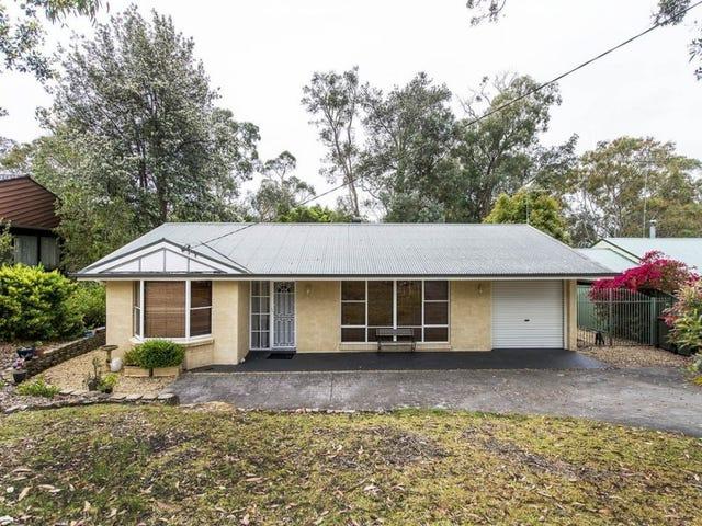 18 Heather Road, Winmalee, NSW 2777