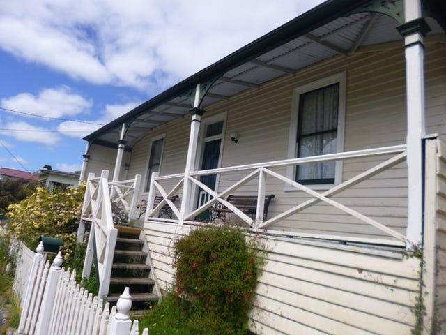 10 Hill Street, West Launceston, Tas 7250