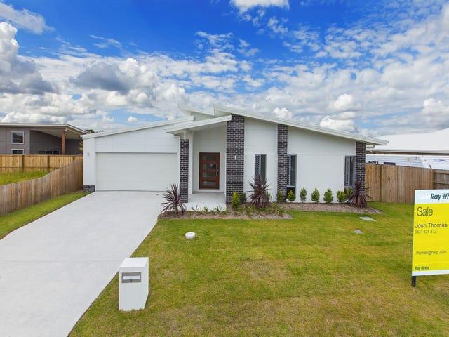 3 Vanda Lane, Casuarina, NSW 2487