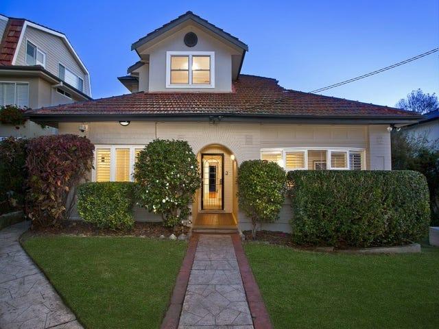 35 Grandview Grove, Seaforth, NSW 2092
