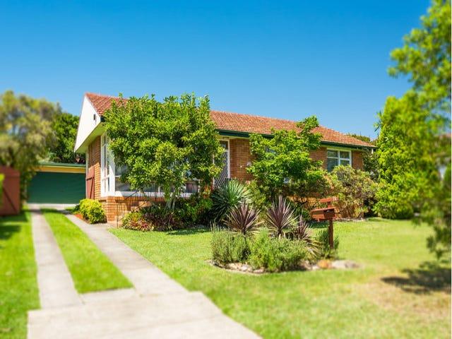 18 Bondell Avenue, Gymea, NSW 2227