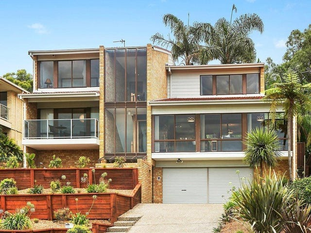 103 Derribong Drive, Cordeaux Heights, NSW 2526