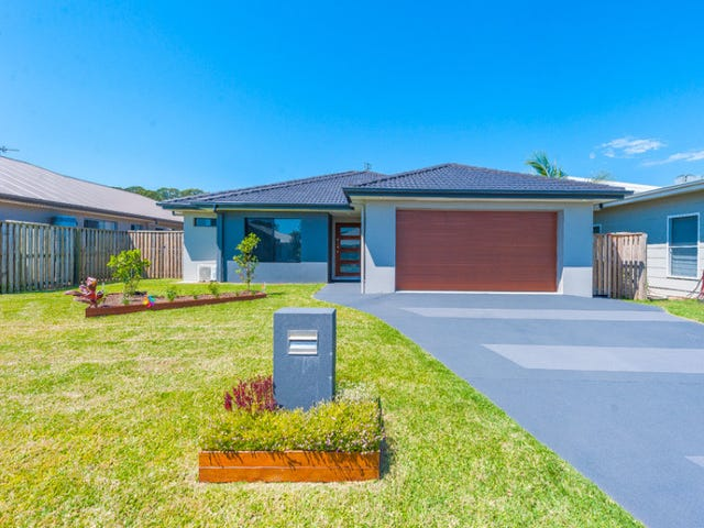 17 Forest Pines Boulevard, Forest Glen, Qld 4556