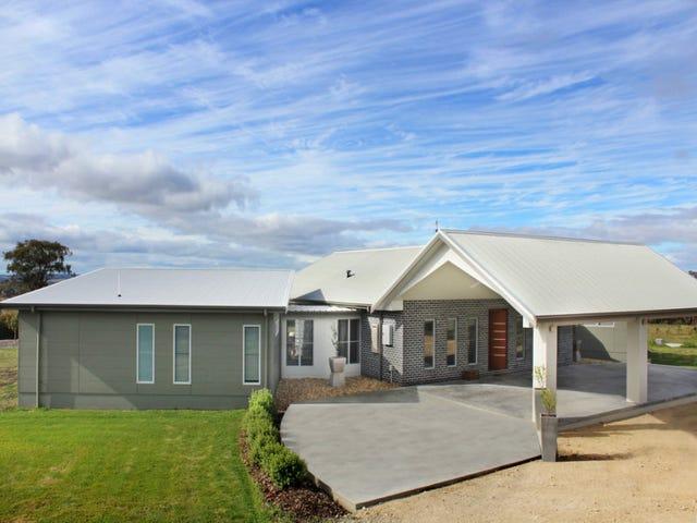 25 Clancys Drive, Inverell, NSW 2360