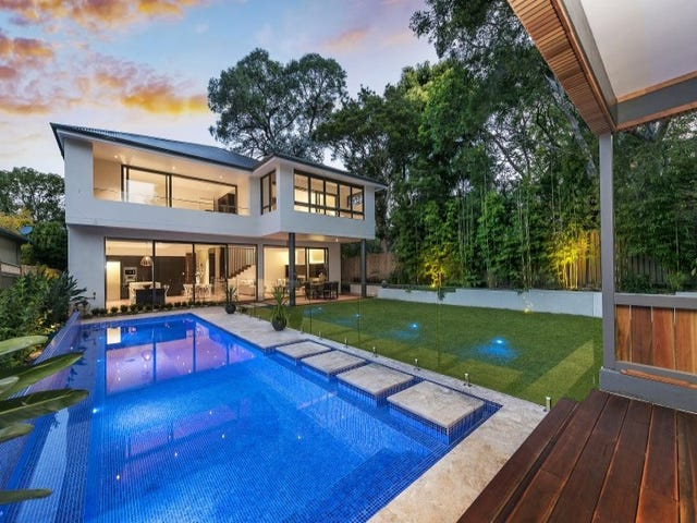 75 Redmyre Road, Strathfield, NSW 2135