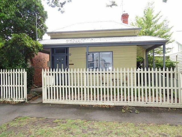 14 Webster Street, Ballarat, Vic 3350