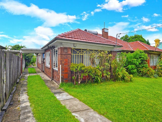 82 Norton Street, Ashfield, NSW 2131