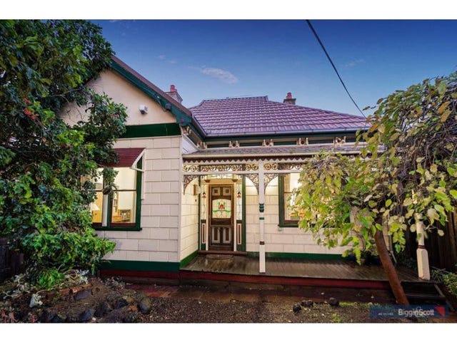 626 Melbourne Road, Spotswood, Vic 3015