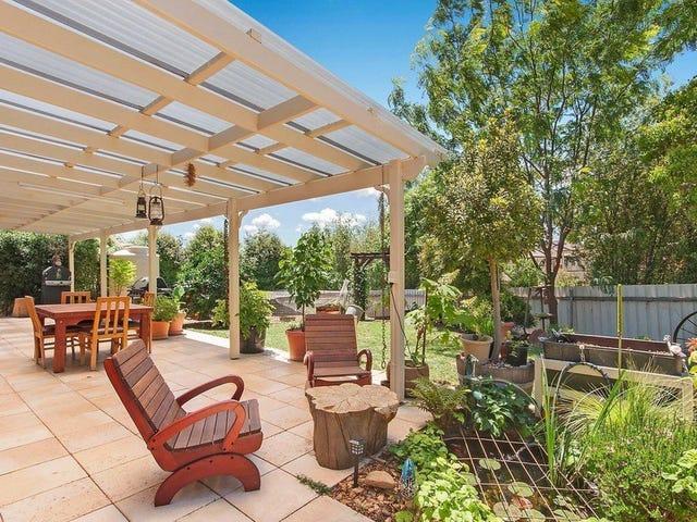 59 Candlebark Road, Queanbeyan, NSW 2620